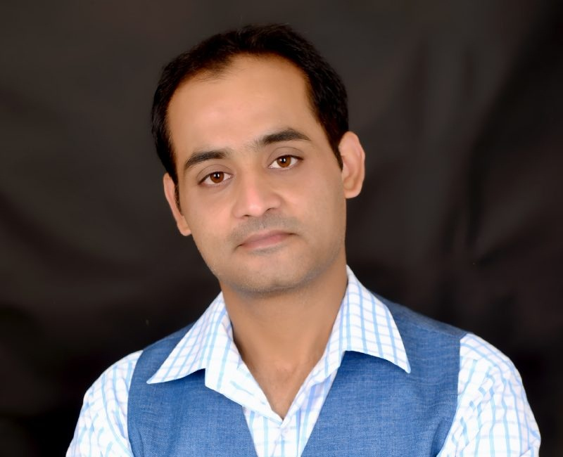 Motivational and Inspiring Speaker In India based in Delhi/NCR