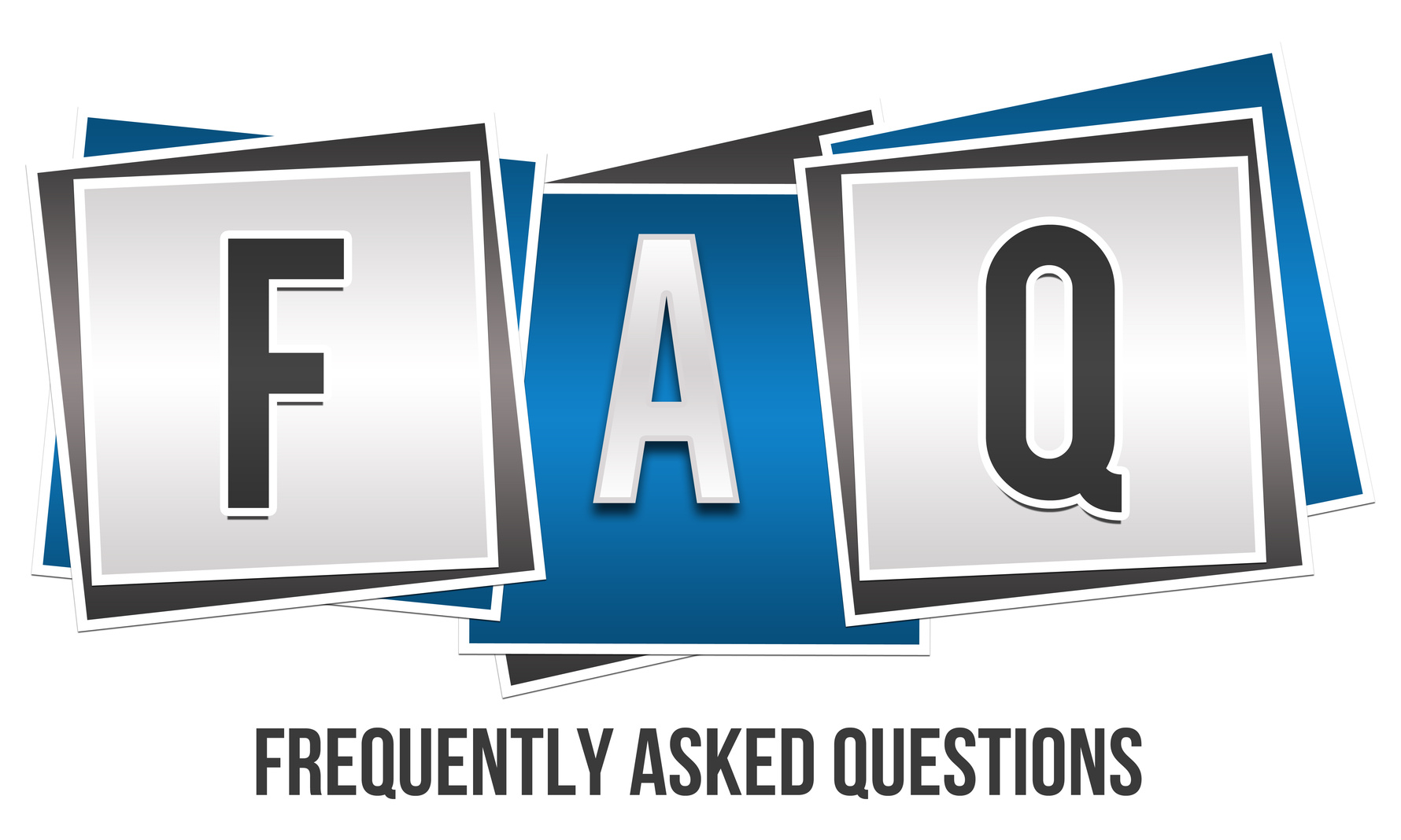 faq frequently asked questions based on internet content marketing to digital marketing expert in sonipat, haryana, delhi, noida, india