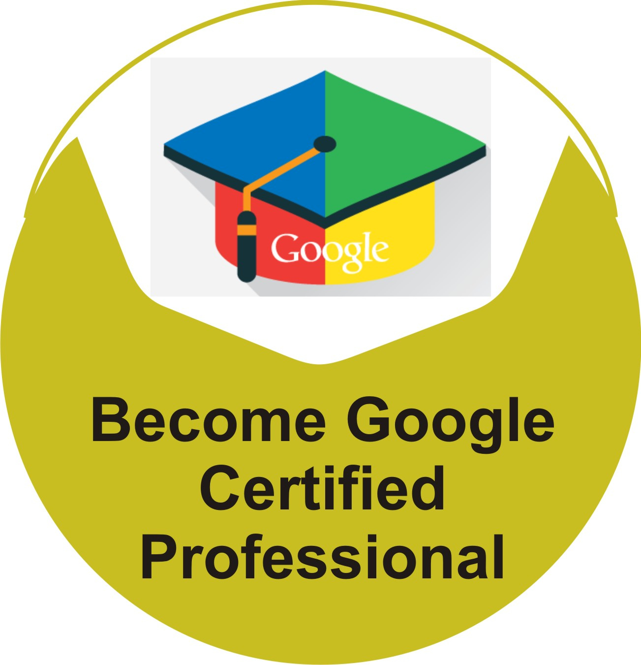 Digital Marketing Training By Google Certified Professional
