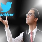 Buy Non Drop Twitter Retweets and Followers