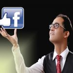 Get Buy Real Facebook Page Likes