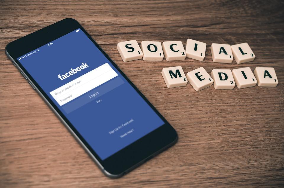 Digital Mastering with Unlock Facebook Marketing mystery