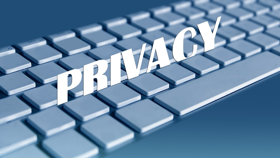 privacy Policy Rajeev Anand