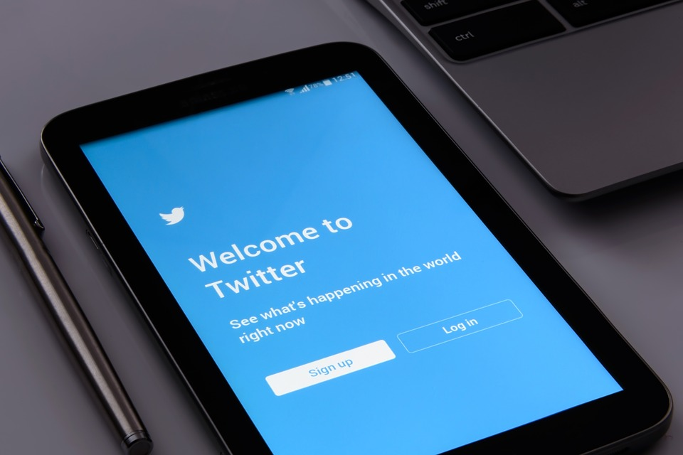 Unlock the power of Twitter Potential for Business Marketing