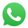 Whatsapp to Digital Marketing Professional