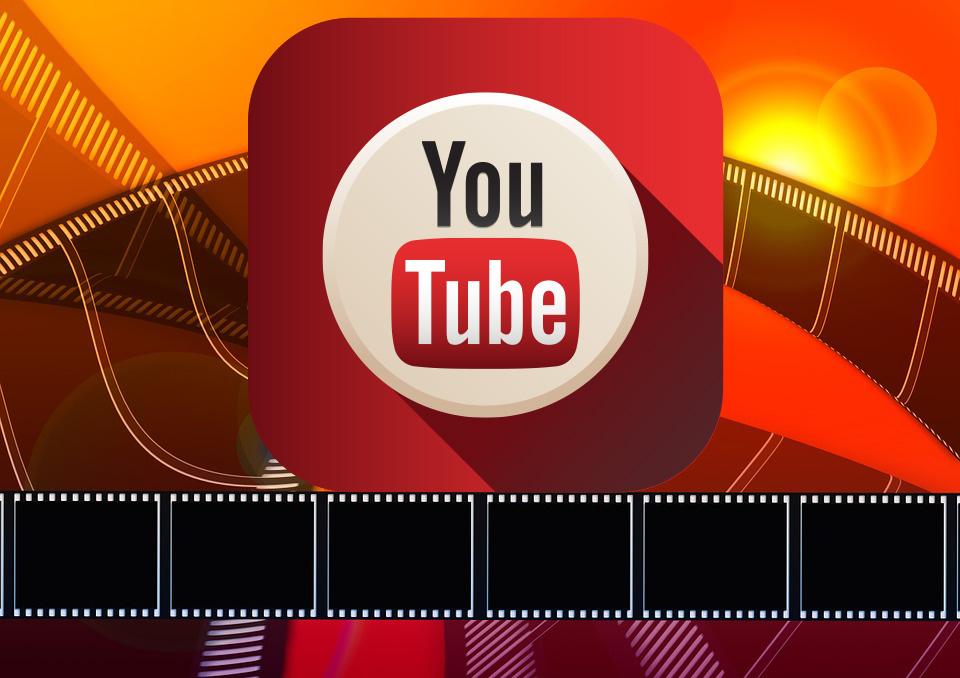 50 ways to grow on YouTube