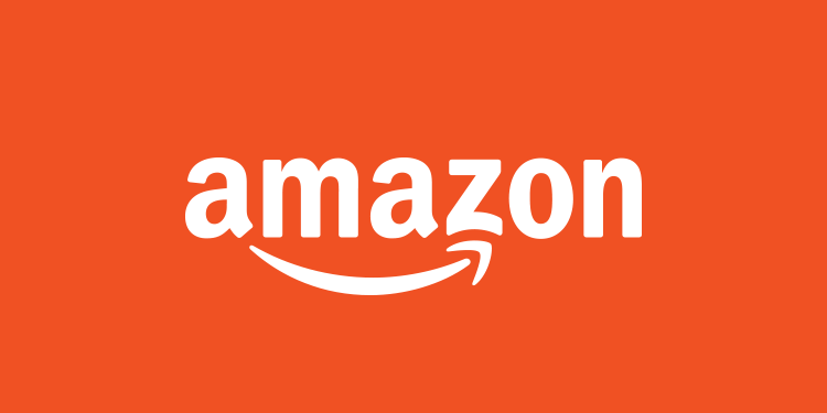 cheapest and best deals by amazon in the whole world