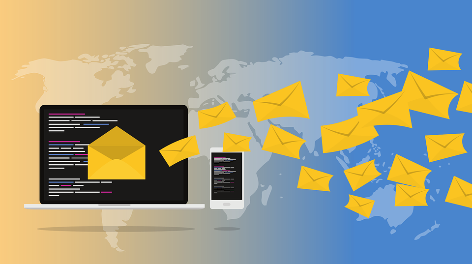 How Email Marketing can Elevate your Business