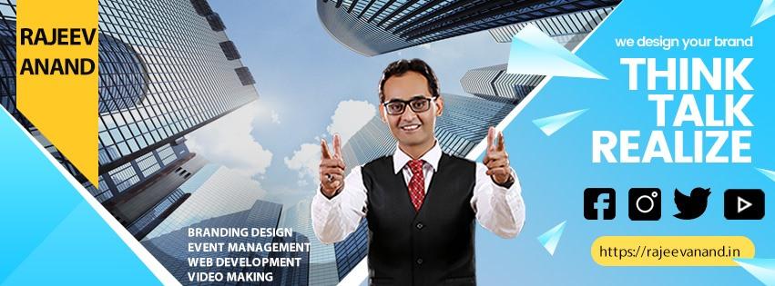 Best Social Media Marketing Manager in Haryana, Delhi-NCR region of INDIA.