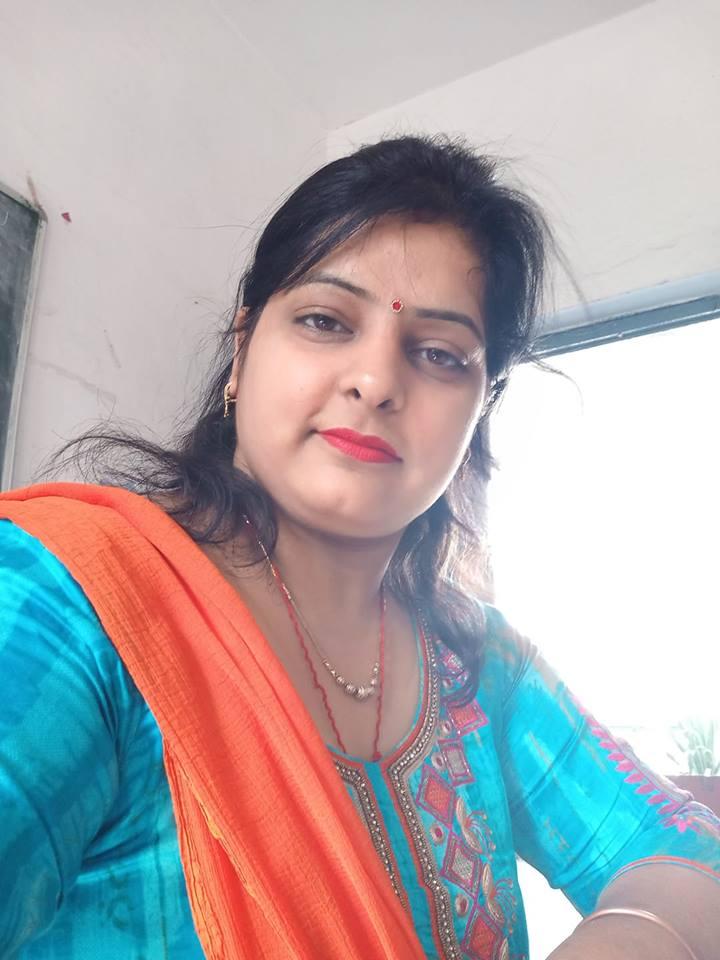 Rama Anand Chawla