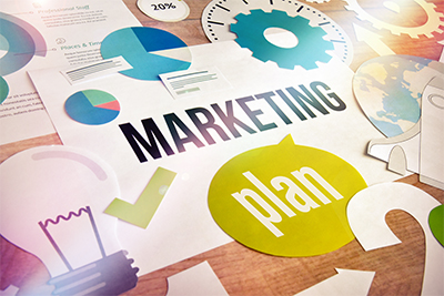In fact, in today's digital era, how important is online marketing or advertising of products and services.
