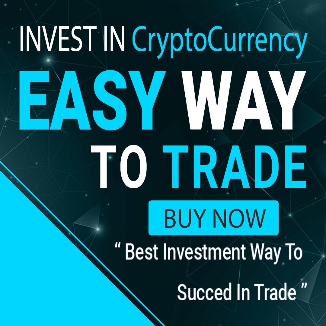 best cryptocurrency